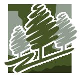 Лесоторговый склад в Адлере